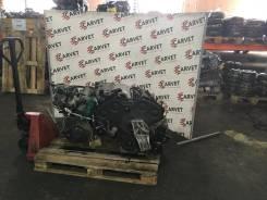 Двигатель G6CU для Kia Opirus 3.5л Контрактный из Кореи
