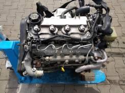 Двигатель Mazda 3 2 RF-7J Mazda 3