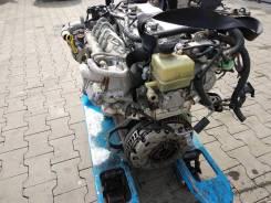 Двигатель Mazda 6 2 RF-7J Mazda 6