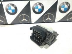 Контактная Группа BMW 7-Series 2001 E38 M62TUB44 [61326901962]