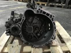 МКПП M5BF2 для Hyundai Elantra 2л
