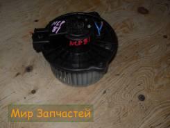 Мотор печки Toyota Sienta, Funcargo, Ist, Will Vi, bB