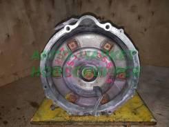 АКПП Toyota Crown UZS171 35-50LS 1UZ арт. 542970