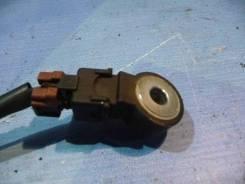 Датчик детонации Mitsubishi Galant Fortis (Lancer X) (Митсубиси Лансер) CY4A