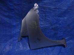Крыло переднее правое Honda Fit [60211TF0G00ZZ] 60211TF0G00ZZ