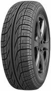 Forward Dinamic 720, 175/70 R13