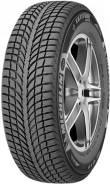 Michelin Latitude Alpin 2, 235/55 R18
