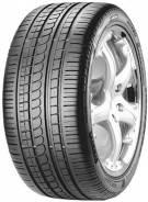 Pirelli P Zero Rosso Asimmetrico, 255/45 R18