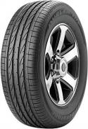 Bridgestone Dueler H/P Sport, 255/50 R19