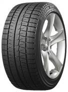 Bridgestone Blizzak RFT, 255/50 R19