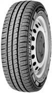 Michelin Agilis Plus, 185/75 R16