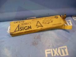 Знак аварийной остановки Toyota Camry (Тойота Камри) ACV40