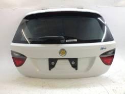 Дверь багажника BMW 3-series 2007 [41627166105]