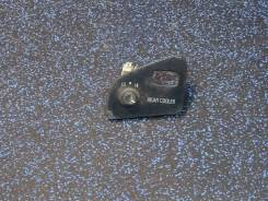 Кнопка кондиционера Mitsubishi Dion (Митсубиси Дион) CR6W