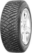 Goodyear UltraGrip Ice Arctic, 225/55 R17