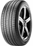 Pirelli Scorpion Verde All Season, 215/60 R17