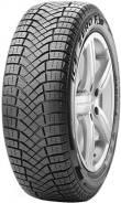 Pirelli Ice Zero FR, 215/55 R17