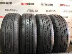 Bridgestone Regno GR-9000, 195/65 R15