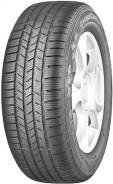 Continental ContiCrossContact Winter, 225/75 R16