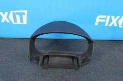 Консоль панели приборов Mazda Axela (Мазда Аксела) BK3P B32H55420D