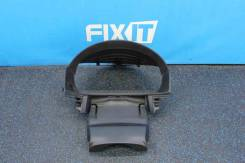 Консоль панели приборов Mazda Axela (Мазда Аксела) BKEP B32H55420E