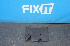 Короб аккумулятора Mazda Axela (Мазда Аксела) BKEP