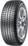 Michelin X-Ice 3, 175/65 R14