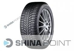 Bridgestone Blizzak Spike-01, 205/55 R16 91T