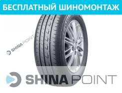 Bridgestone Ecopia EP200, 205/55 R16 91V