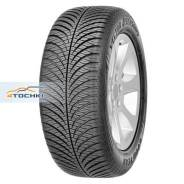 Goodyear Vector 4Seasons Gen-2, M+S 205/65 R15 94H TL