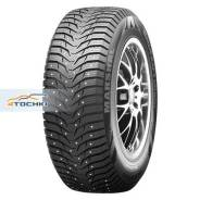 Автошина 215/60R16 99T XL WinterCraft Ice WI31 TL (шип. )