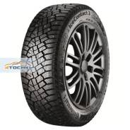 Continental IceContact 2, CS 205/55 R16 94T XL TL