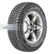BFGoodrich g-Force Stud, 195/65 R15 95Q XL TL