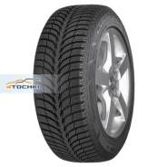 Goodyear UltraGrip Ice+, M+S 185/65 R14 86T TL