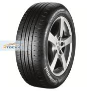 Continental ContiEcoContact 5, 215/60 R17 96H TL