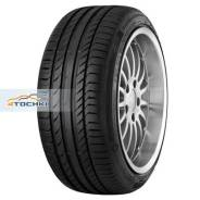Continental ContiSportContact 5, MO 225/50 R17 94W TL