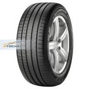 Pirelli Scorpion Verde, MO 235/55 R18 100W TL