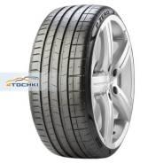 Pirelli P Zero PZ4, 245/40 R18 97(Y XL TL