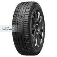 Michelin Primacy 3, 215/45 R17 91W XL TL