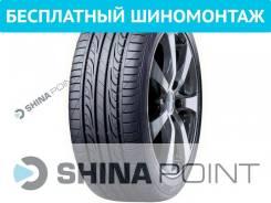 Dunlop SP Sport LM704, 185/70 R14 88H