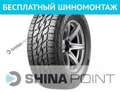 Bridgestone Dueler A/T 697, 215/70 R16 100S