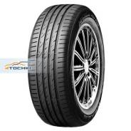 Nexen N'blue HD Plus, 205/65 R15 94V TL