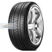 Pirelli Scorpion Winter, * 255/50 R19 107V XL TL