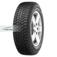 Gislaved Nord Frost 200 ID, 185/60 R14 82T TL
