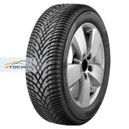 BFGoodrich g-Force Winter 2, 205/65 R15 94T TL