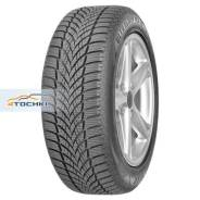 Goodyear UltraGrip Ice 2, M+S 185/65 R14 86T TL