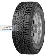 Michelin Latitude X-Ice North 2+, 215/70 R16 100T TL