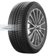 Michelin X-Ice 3, 185/60 R15 88H XL TL