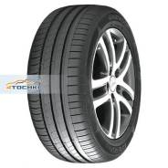 Hankook Kinergy Eco K425, ECO 175/65 R14 82T TL