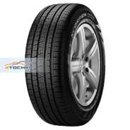 Pirelli Scorpion Verde All Season, M+S 265/70 R16 112H TL